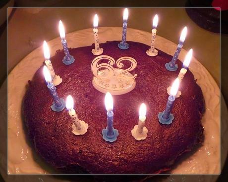 Comment Tic Tac a transformé un anniversaire en Very Good Moment !