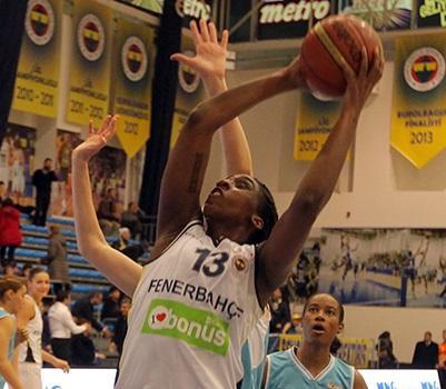 Quanitra-HOLLINGSWORTH--Fenerbahce-_basketfaul.com.jpg