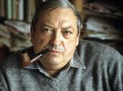 Modeste hommage Jacques Goff