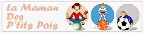 La blogroll de Mars 2014: des blogs et des profs