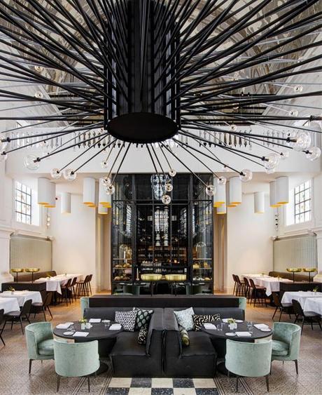 1-the-jane-restaurant-antwerp-by-piet-boon