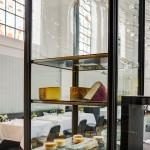 GASTRONOMIE : The Jane à Anvers
