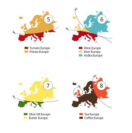 infographic-world2