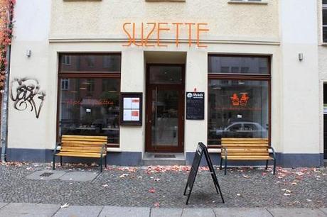 image_suzette