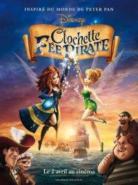 Clochette-et-la-fee-pirate-Affiche-France