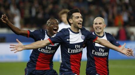 Le PSG donne le Blues à Mourinho et à Chelsea