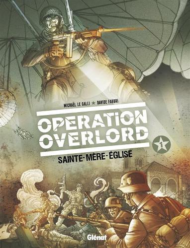 operation-overload-tome-1-cover