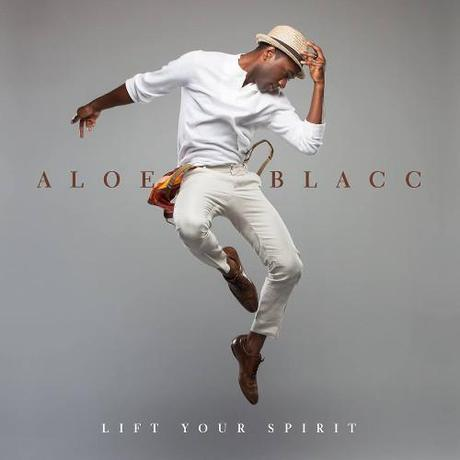 lift-your-spirit-aloe-blacc-cover
