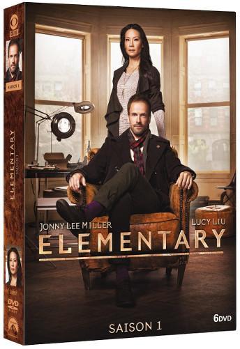 elementary-saison-1-dvd-cover