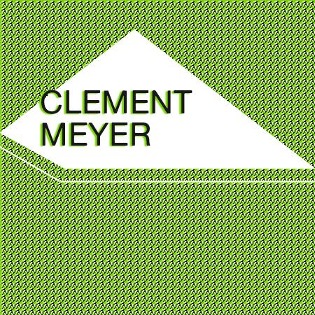 clementmeyer