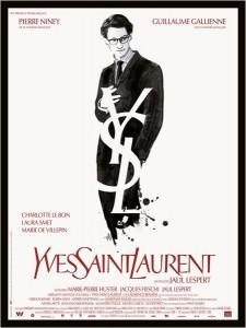 http://vivonscurieux.free.fr/wp-content/uploads/yves_saint_laurent-225x300.jpg