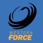 WesternForce