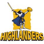 Highlanders Rugby Dunedin