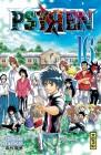 Parutions bd, comics et mangas du vendredi 4 avril 2014 : 13 titres annoncés