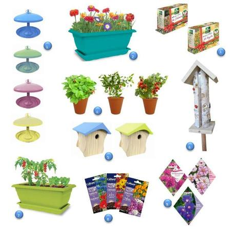 sélection-plan-jardin