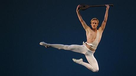 Igor Zelensky dirigera le Ballet d'Etat de Bavière à partir de septembre 2016