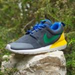 nike-roshe-run-nm-sp-brazil