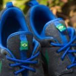 nike-roshe-run-nm-sp-brazil-2