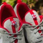 nike-roshe-run-nm-great-britain-2