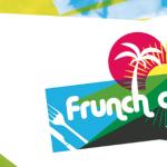 AGENDA : Frunch at BIP