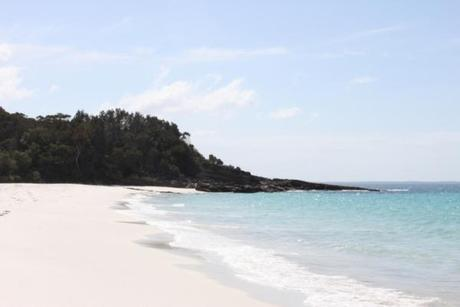 Les plages aux milles et une couleurs en photos