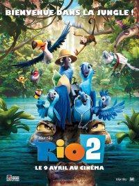 Rio-2-Affiche-France-2
