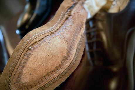 calzature marini 2 Chaussures italiennes : dix noms à connaître
