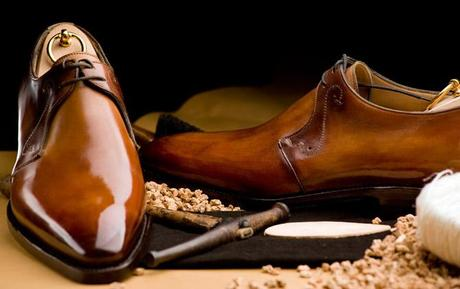 antonio meccariello 4 Chaussures italiennes : dix noms à connaître