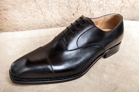 belfiore Chaussures italiennes : dix noms à connaître