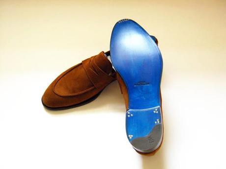 sutor mantellassi 2 Chaussures italiennes : dix noms à connaître