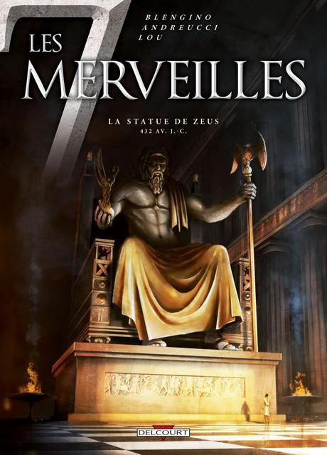 http://bdzoom.com/wp-content/uploads/2014/04/les_7_merveilles_la_statue_de_zeus_couverture-735x1024.jpg