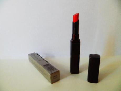 Rouge Nouveau Weightless Lip Color Mod - Laura Mercier 2