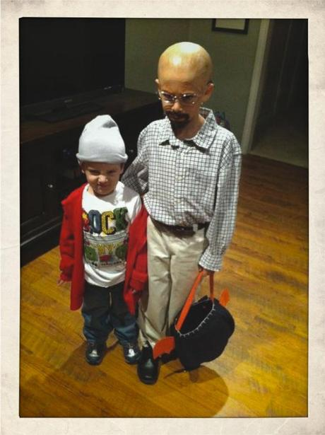 Kids-halloween-costume-Golem13-BreakingBad