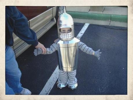 Kids-halloween-costume-Golem13-50