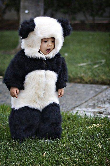 idee-costume-enfants-panda