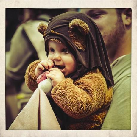 Kids-halloween-costume-Golem13-005