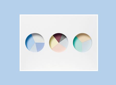 La segmentation par la couleur
