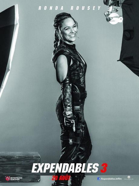 Ronda-Rousey-exp3