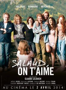 salaud_on_t_aime_affiche-2-1-.jpg