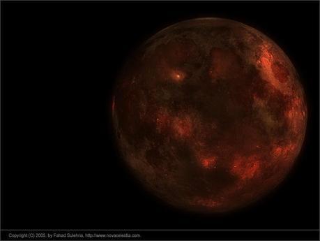 moon_space_art