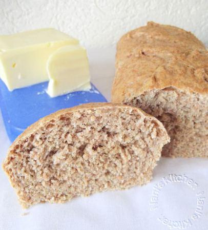 pain epeautre (8)