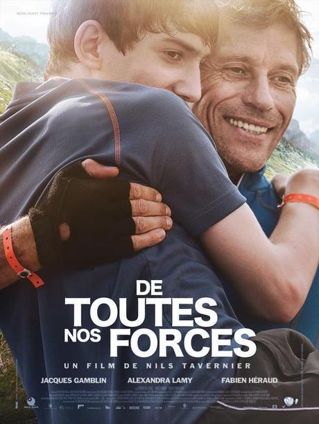 http://cineday.orange.fr/images/film/617x_/7c0/cd4/c7f88d220cd43ae4a524943b5b/affiche-francaise-de-toutes-nos-forces_7c0cd4c7f88d220cd43ae4a524943b5b.jpg