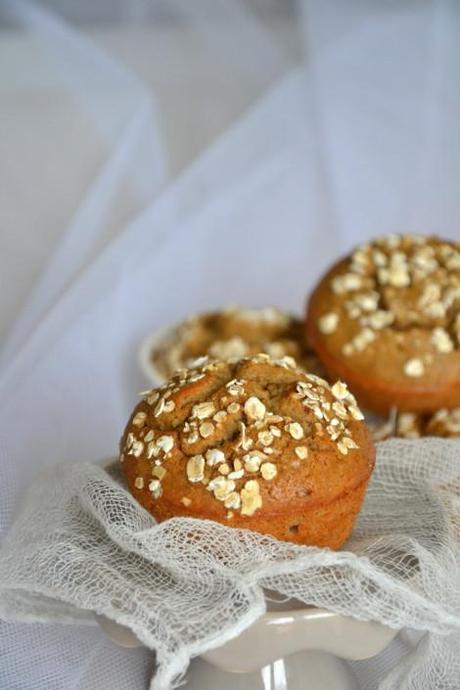 Muffins-cafe-dattes4.JPG
