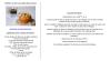 Capture-d-ecran-2014-04-03-a-21.50.27.png