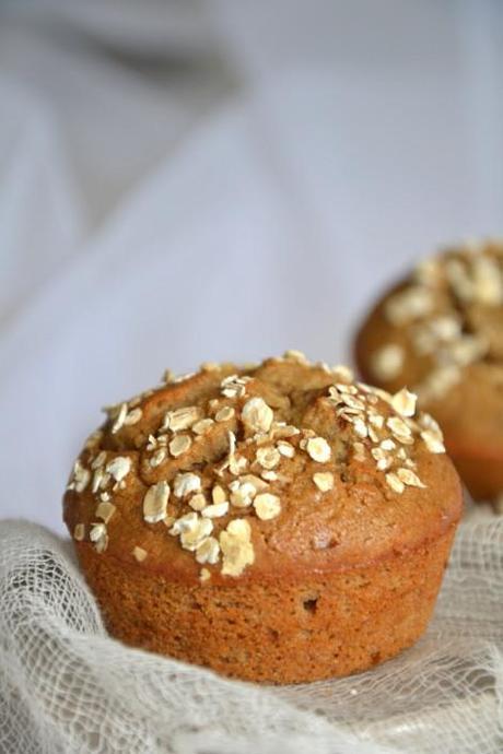 Muffins-cafe-dattes6-copie-1.JPG