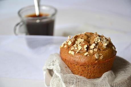 Muffins-cafe-dattes11.JPG