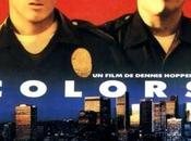 Colors Dennis Hopper (1988)