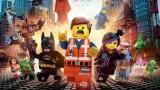 [TEST] LEGO La Grande Aventure : Le Jeu Vidéo