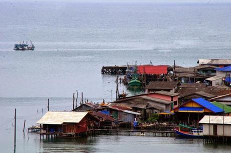 KO KOOD, le paradis thaï