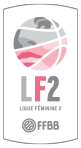 logo Ligue 2-2012